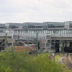 berlin-suedkreuz-bahnhof-sx002