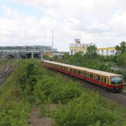 berlin-suedkreuz-bahnhof-sx008