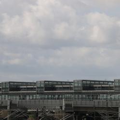 berlin-suedkreuz-bahnhof-sx010