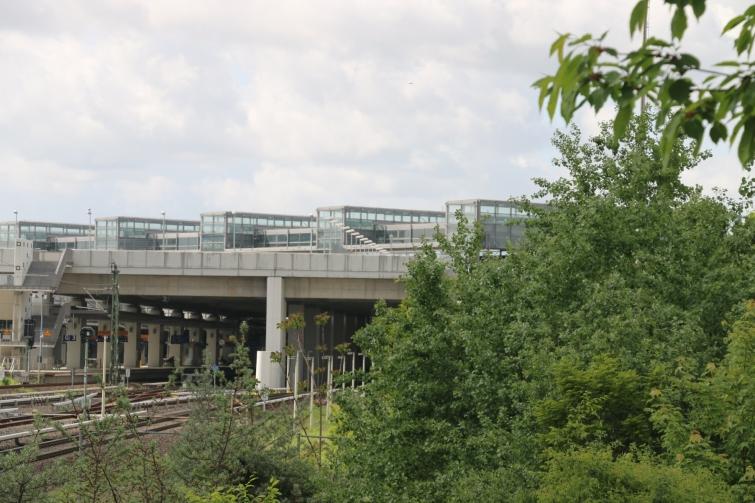 berlin-suedkreuz-bahnhof-sx012