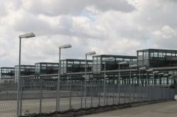 berlin-suedkreuz-bahnhof-sx014