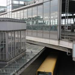 berlin-suedkreuz-bahnhof-sx022