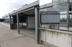 berlin-suedkreuz-bahnhof-sx024