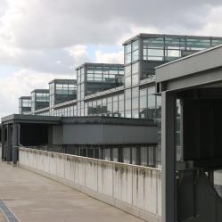 berlin-suedkreuz-bahnhof-sx025