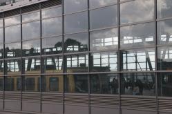 berlin-suedkreuz-bahnhof-sx026