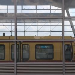 berlin-suedkreuz-bahnhof-sx027