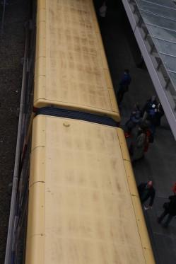 berlin-suedkreuz-bahnhof-sx030