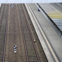 berlin-suedkreuz-bahnhof-sx031
