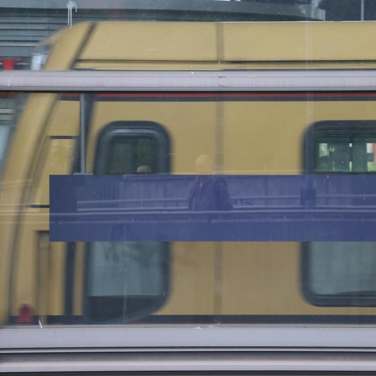 berlin-suedkreuz-bahnhof-sx033