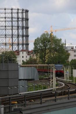 berlin-suedkreuz-bahnhof-sx041