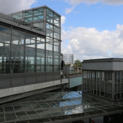 berlin-suedkreuz-bahnhof-sx043