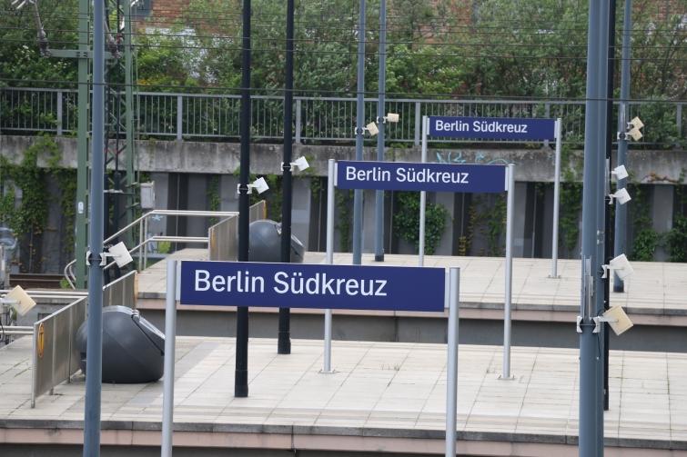 berlin-suedkreuz-bahnhof-sx045