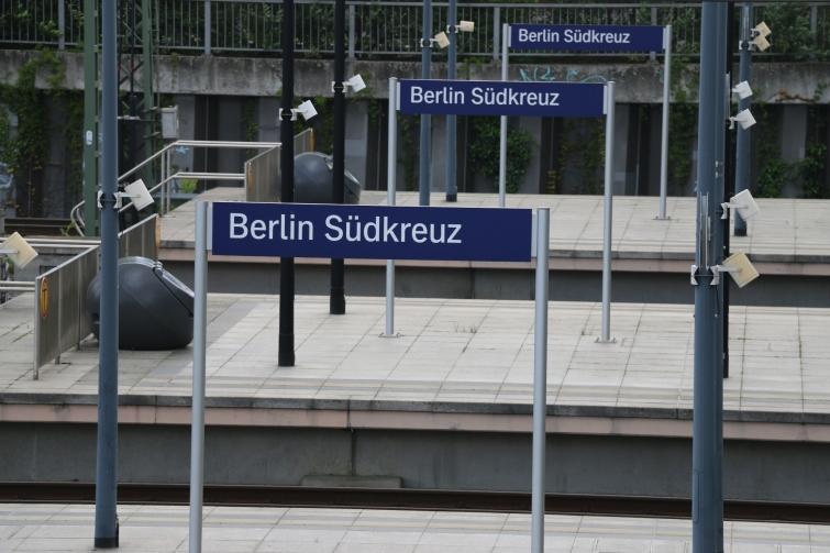 berlin-suedkreuz-bahnhof-sx046