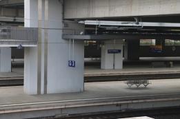 berlin-suedkreuz-bahnhof-sx047