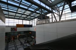 berlin-suedkreuz-bahnhof-sx056