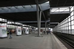 berlin-suedkreuz-bahnhof-sx059