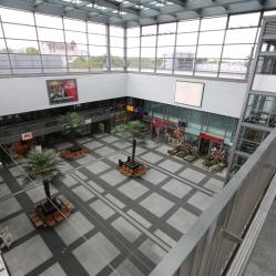 berlin-suedkreuz-bahnhof-sx064