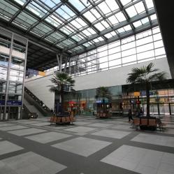 berlin-suedkreuz-bahnhof-sx066