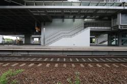 berlin-suedkreuz-bahnhof-sx067
