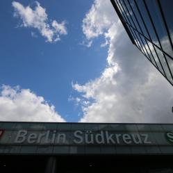 berlin-suedkreuz-bahnhof-sx072