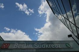 berlin-suedkreuz-bahnhof-sx073