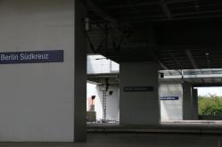 berlin-suedkreuz-bahnhof-sx076