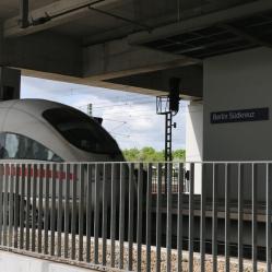 berlin-suedkreuz-bahnhof-sx078