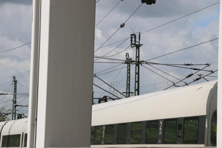 berlin-suedkreuz-bahnhof-sx081