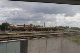 berlin-suedkreuz-bahnhof-sx085