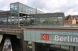 berlin-suedkreuz-bahnhof-sx087