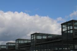 berlin-suedkreuz-bahnhof-sx090