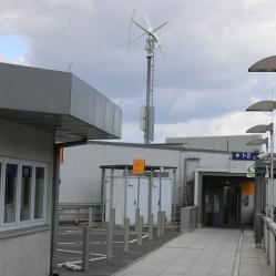 berlin-suedkreuz-bahnhof-sx092