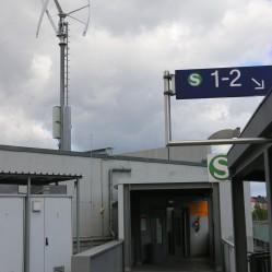 berlin-suedkreuz-bahnhof-sx093