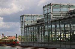 berlin-suedkreuz-bahnhof-sx095