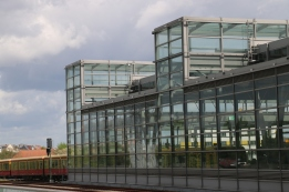 berlin-suedkreuz-bahnhof-sx096