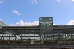 berlin-suedkreuz-bahnhof-sx097