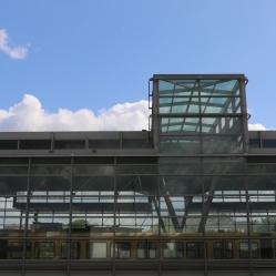 berlin-suedkreuz-bahnhof-sx098