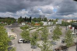 berlin-suedkreuz-bahnhof-sx100