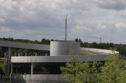 berlin-suedkreuz-bahnhof-sx101