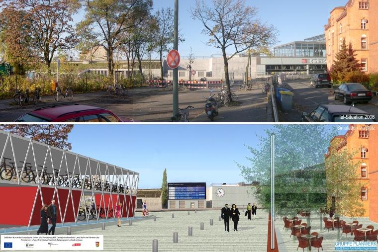 berlin-suedkreuz-perspektive_simulation_vorplatz