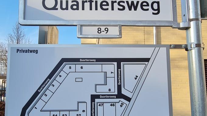 suedkreuz-berlin-quartiersweg